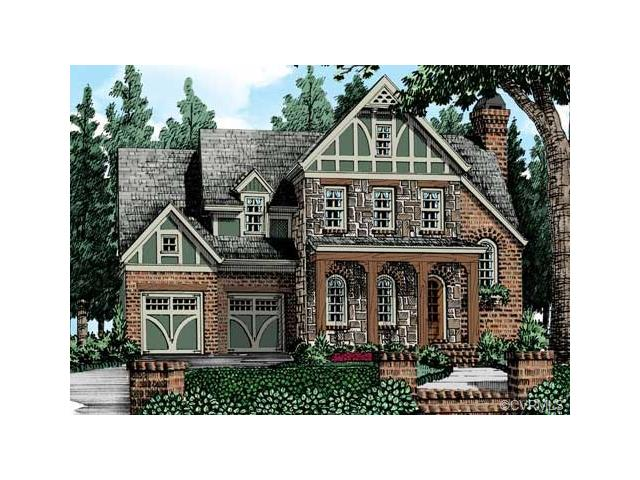 Lifestyle home builders midlothian va library.