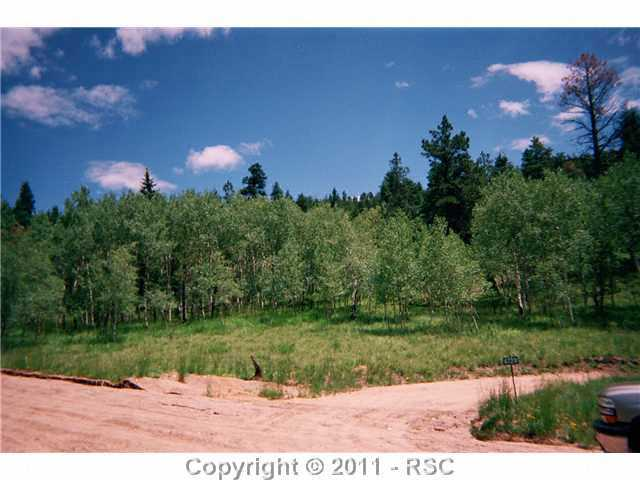 /crystal park in manitou springs district eagle mountain rd manitou springs co 80829 lot land 382687 photo 44