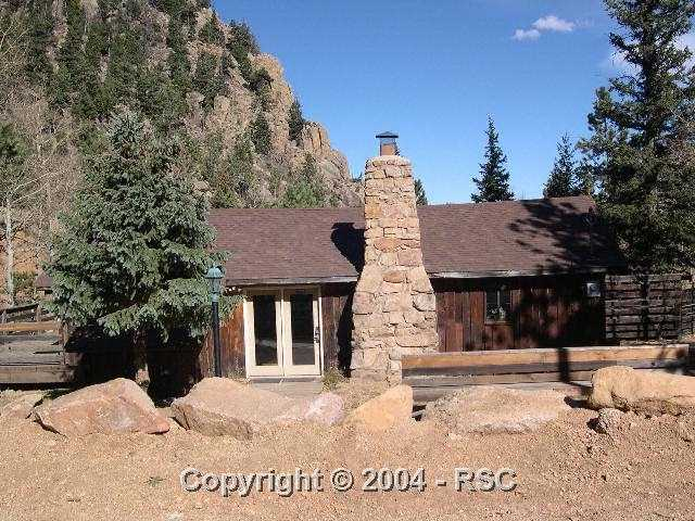 /crystal park in manitou springs district eagle mountain rd manitou springs co 80829 lot land 382687 photo 45