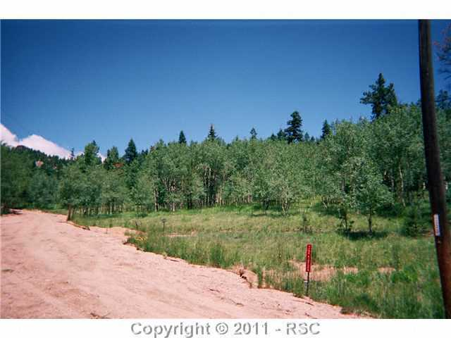 /crystal park in manitou springs district eagle mountain rd manitou springs co 80829 lot land 382687 photo 49