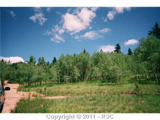 /crystal park in manitou springs district eagle mountain rd manitou springs co 80829 lot land 382687 photo 50