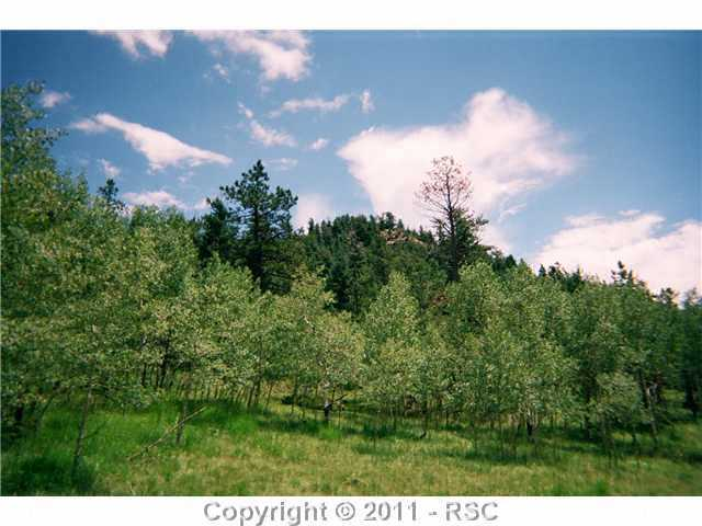 /crystal park in manitou springs district eagle mountain rd manitou springs co 80829 lot land 382687 photo 51