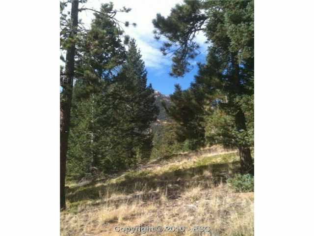 /crystal park in manitou springs district aspen ridge rd manitou springs co 80829 lot land 495513 photo 17