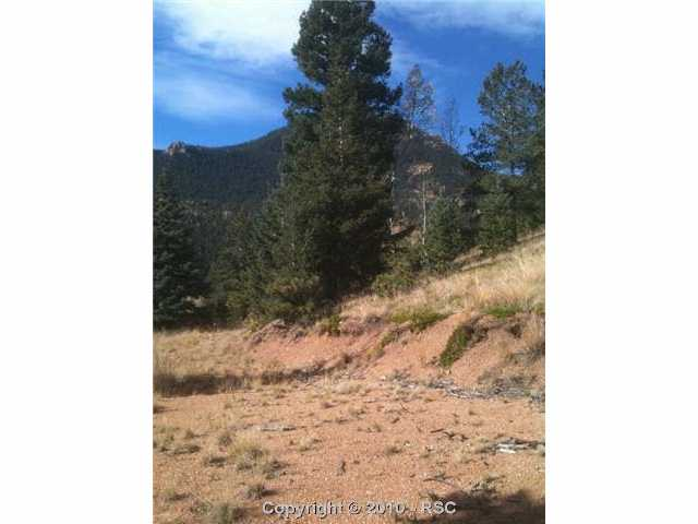 /crystal park in manitou springs district aspen ridge rd manitou springs co 80829 lot land 495513 photo 19