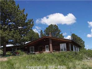 /broadmoor in broadmoor district pourtales rd colorado springs co 80906 lot land 694638 photo 39