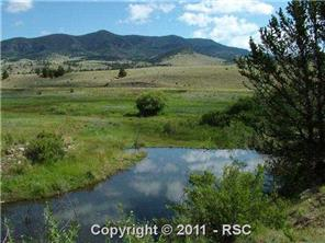 /broadmoor in broadmoor district pourtales rd colorado springs co 80906 lot land 694638 photo 32