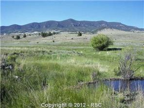 /broadmoor in broadmoor district pourtales rd colorado springs co 80906 lot land 694638 photo 34
