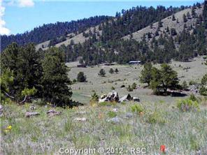 /broadmoor in broadmoor district pourtales rd colorado springs co 80906 lot land 694638 photo 36