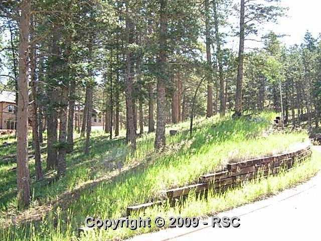 /crystal park in manitou springs district coffee pot rd manitou springs co 80829 lot land 782863 photo 34