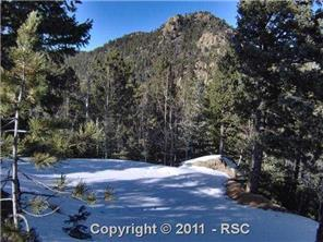 /crystal park in manitou springs district summit rd manitou springs co 80829 lot land 570619 photo 27