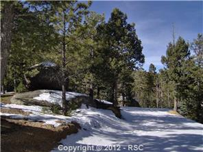 /crystal park in manitou springs district summit rd manitou springs co 80829 lot land 570619 photo 28