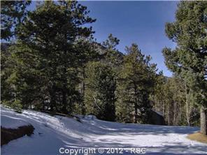 /crystal park in manitou springs district summit rd manitou springs co 80829 lot land 570619 photo 30