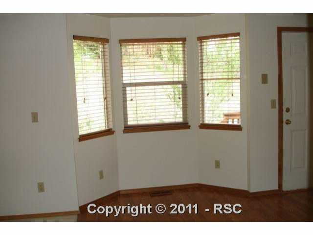 /madison ridge in old colorado city district madison ridge ht a colorado springs co 80904 condo townhome 774297 photo 33
