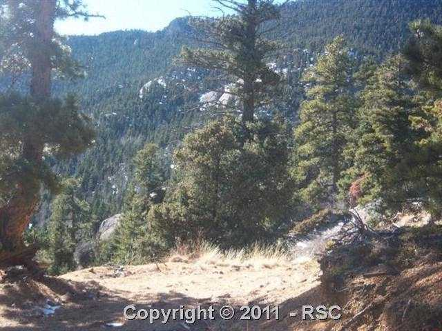 /crystal park in manitou springs district coffee pot rd manitou springs co 80829 lot land 669494 photo 52