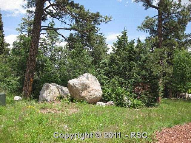 /stonecliff in broadmoor district paisley dr colorado springs co 80906 lot land 670816 photo 28