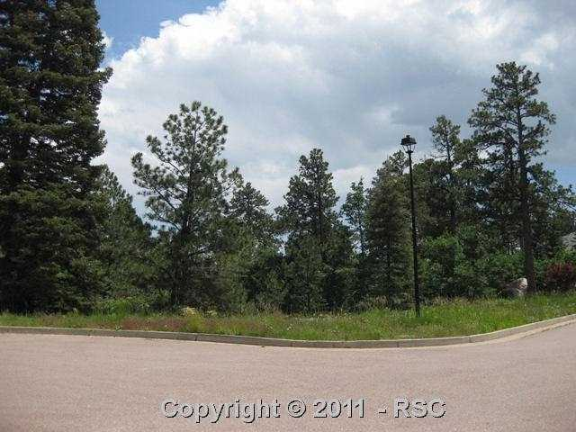/stonecliff in broadmoor district paisley dr colorado springs co 80906 lot land 670816 photo 30