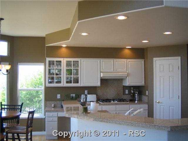 /stonecliff in broadmoor district paisley dr colorado springs co 80906 lot land 670816 photo 8