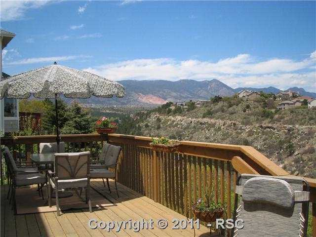 /stonecliff in broadmoor district paisley dr colorado springs co 80906 lot land 670816 photo 12