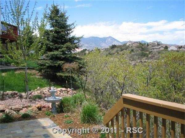 /stonecliff in broadmoor district paisley dr colorado springs co 80906 lot land 670816 photo 14