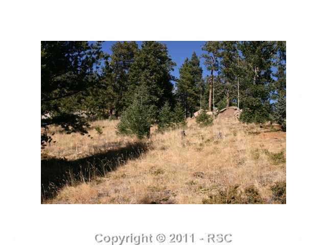 /crystal park in manitou springs district coffee pot rd manitou springs co 80829 lot land 718398 photo 56