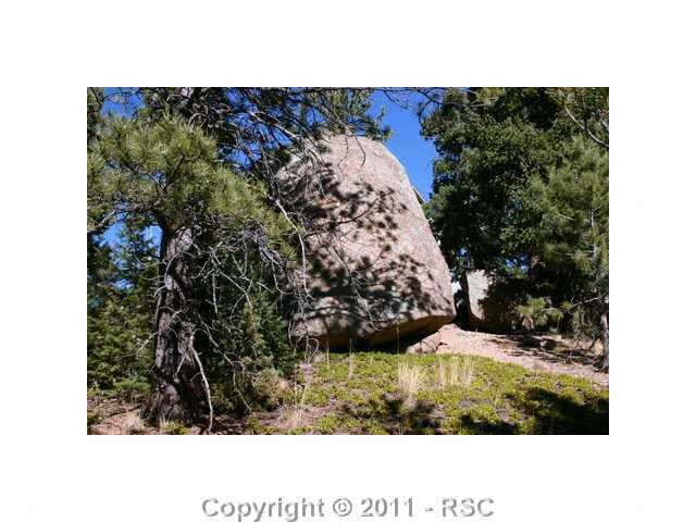 /crystal park in manitou springs district coffee pot rd manitou springs co 80829 lot land 718398 photo 57