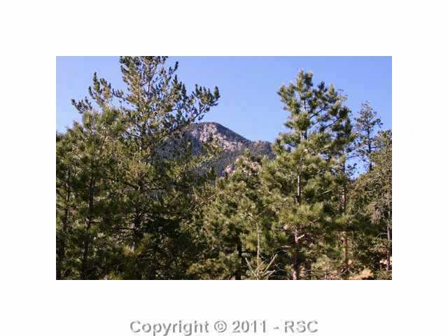 /crystal park in manitou springs district coffee pot rd manitou springs co 80829 lot land 718398 photo 59