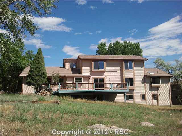 /broadmoor glen south in broadmoor district farthing dr colorado springs co 80906 lot land 760903 photo 33