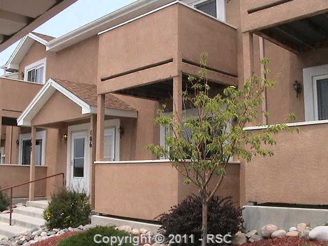 /eagle view in east colorado springs district e la salle st colorado springs co 80909 condo townhome 724948 photo 57