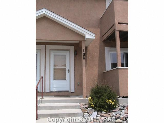 /eagle view in east colorado springs district e la salle st colorado springs co 80909 condo townhome 724948 photo 58