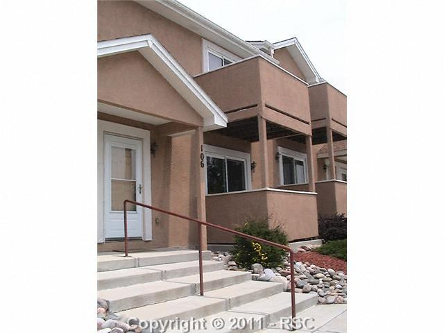/eagle view in east colorado springs district e la salle st colorado springs co 80909 condo townhome 724948 photo 59