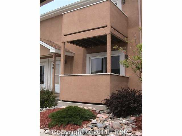 /eagle view in east colorado springs district e la salle st colorado springs co 80909 condo townhome 724948 photo 60