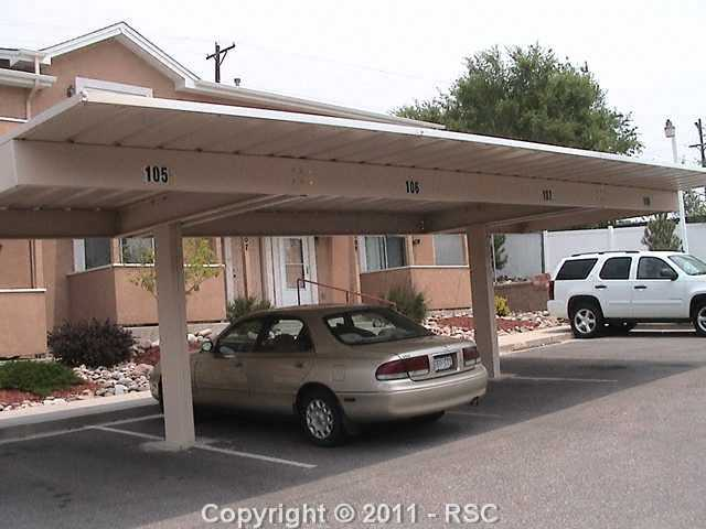 /eagle view in east colorado springs district e la salle st colorado springs co 80909 condo townhome 724948 photo 61
