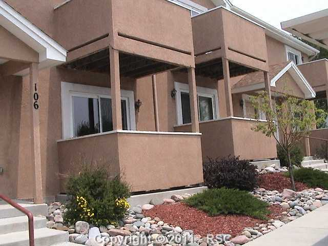 /eagle view in east colorado springs district e la salle st colorado springs co 80909 condo townhome 724948 photo 62