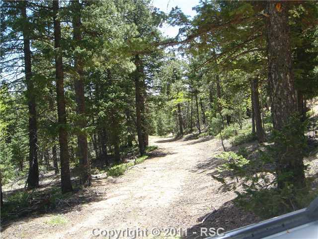 /crystal park in manitou springs district steep rd manitou springs co 80829 lot land 752651 photo 38