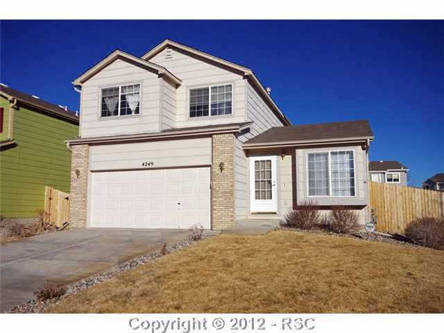 /stonecliff in broadmoor district paisley dr colorado springs co 80906 lot land 670816 photo 15