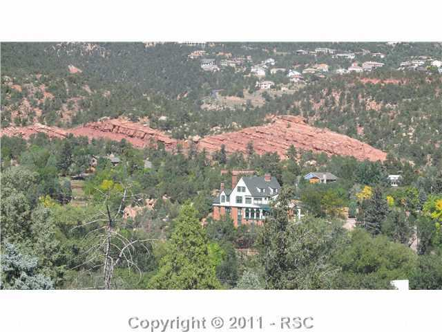 /manitou springs in manitou springs district keithley pl manitou springs co 80829 lot land 742568 photo 43