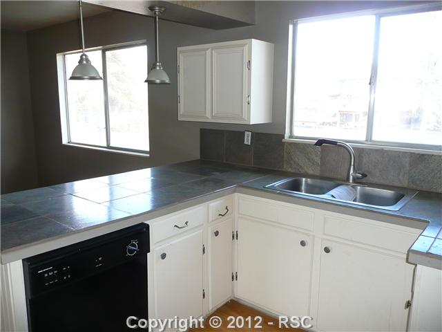 /eagle view in east colorado springs district e la salle st colorado springs co 80909 condo townhome 724948 photo 46