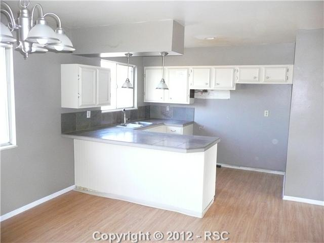 /eagle view in east colorado springs district e la salle st colorado springs co 80909 condo townhome 724948 photo 47