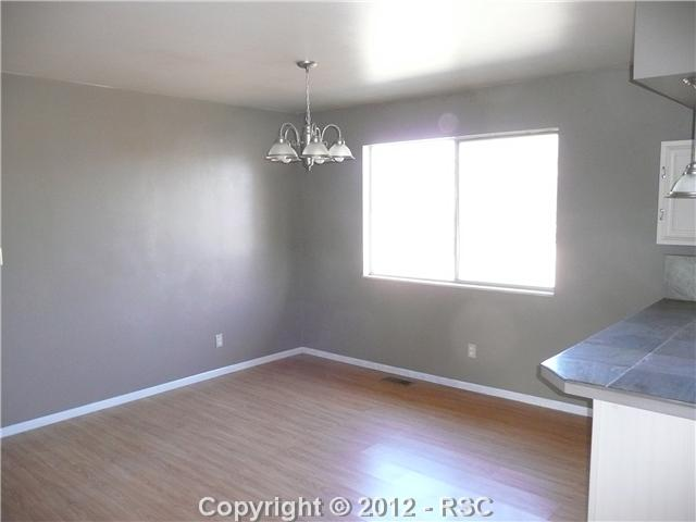 /eagle view in east colorado springs district e la salle st colorado springs co 80909 condo townhome 724948 photo 49