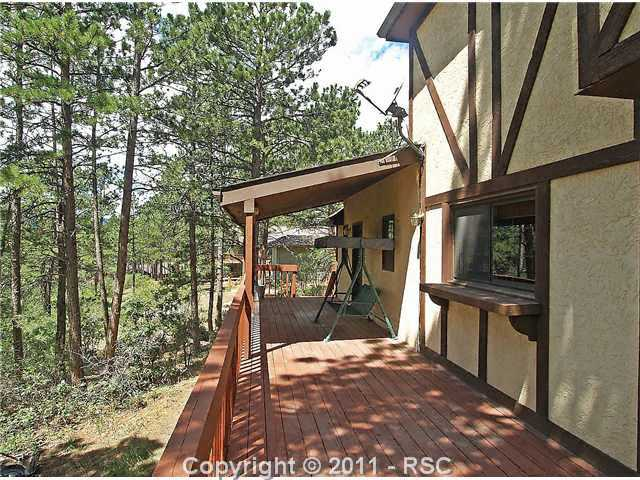 /broadmoor glen south in broadmoor district farthing dr colorado springs co 80906 lot land 760903 photo 19