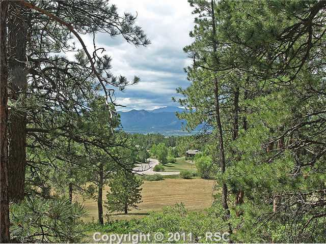 /broadmoor glen south in broadmoor district farthing dr colorado springs co 80906 lot land 760903 photo 20