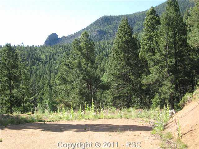 /crystal park in manitou springs district steep rd manitou springs co 80829 lot land 752651 photo 39