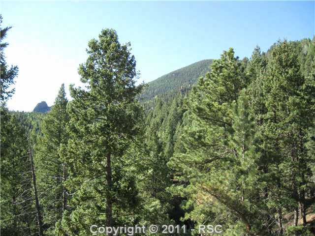 /crystal park in manitou springs district steep rd manitou springs co 80829 lot land 752651 photo 48