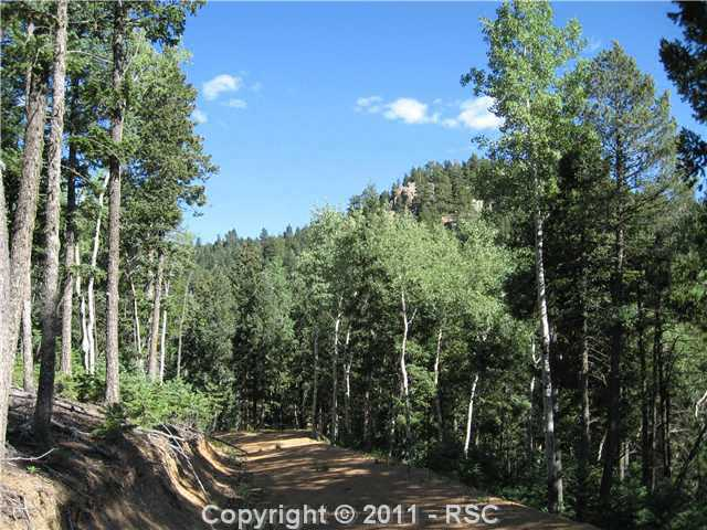 /crystal park in manitou springs district steep rd manitou springs co 80829 lot land 752651 photo 40