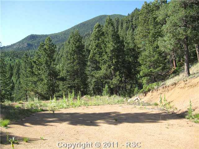 /crystal park in manitou springs district steep rd manitou springs co 80829 lot land 752651 photo 41