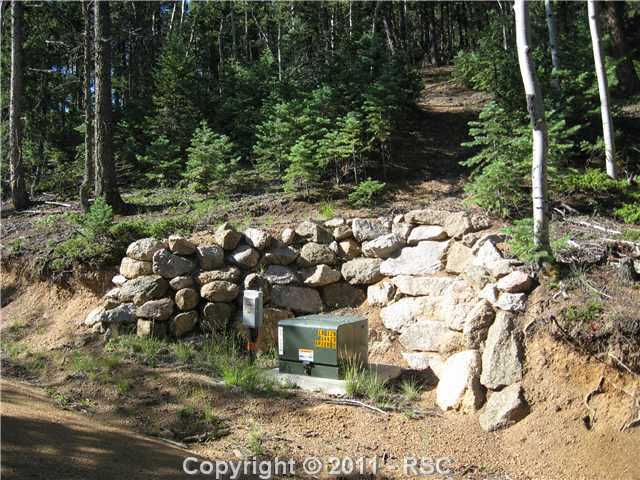 /crystal park in manitou springs district steep rd manitou springs co 80829 lot land 752651 photo 46