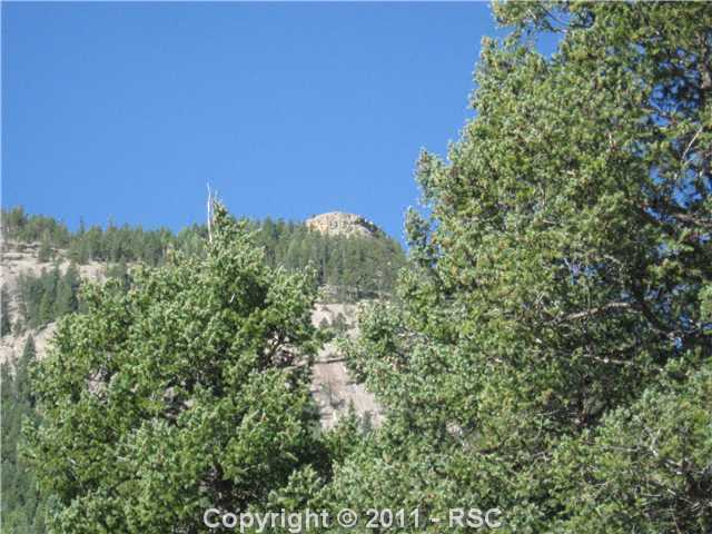 /crystal park in manitou springs district steep rd manitou springs co 80829 lot land 752651 photo 47