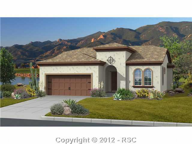 /broadmoor in broadmoor district pourtales rd colorado springs co 80906 lot land 694638 photo 45