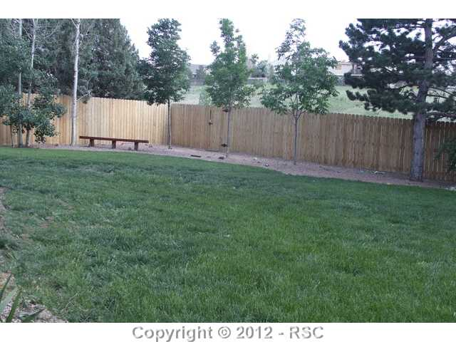 /rockrimmon in northeast colorado springs district tamarron dr colorado springs co 80919 single family detached 763933 photo 31