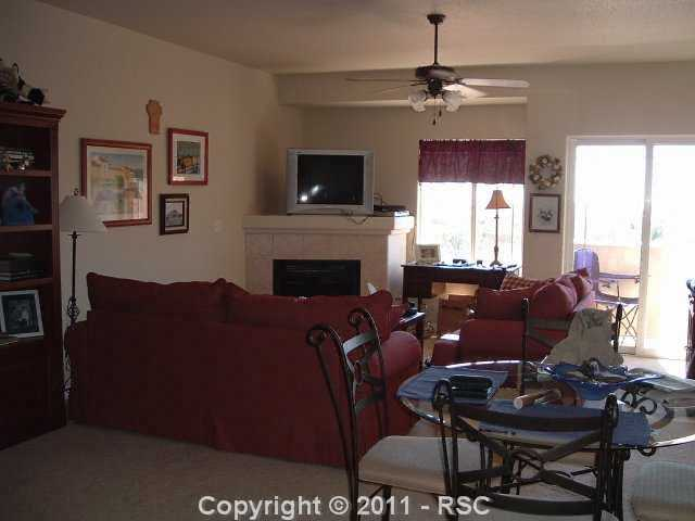 /madison ridge in old colorado city district madison ridge ht a colorado springs co 80904 condo townhome 774297 photo 48